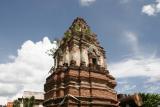 Wat Pan Sat 3621.jpg