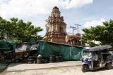 Wat Pan Sat street view 3622.jpg
