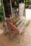 Gasoline in Whiskey Bottles.jpg