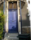 30, rue Vauban