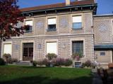 Museum of the Ecole de Nancy