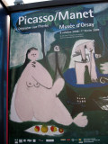 featuring some 30 works of Picasso