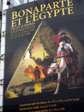 Exhibit of Napoleon and Egypt at the