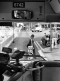 bus 41