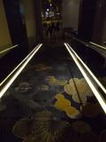 Mandarino hotel