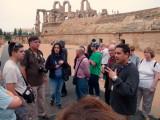 El Djem amphitheate