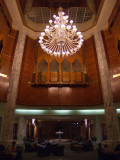 Mouradi Palace hotel (Port el Kantaoui)