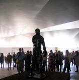 Rodin en Madrid