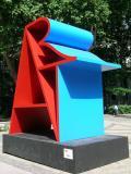 ART - Robert Indiana