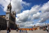Los Cielos de Madrid y....De Madrid al Cielo