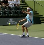 nalbandian fh low