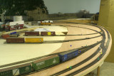 Alternate view of latest track adjustments