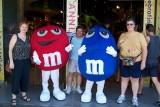 Las Vegas September 2007