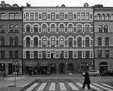 kvarteret Hägerberget 50