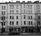 kvarteret Surbrunn 13
