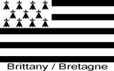 France - Brittany / Bretagne