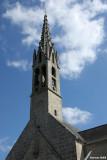 Bénodet - Vieille église