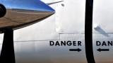 DANGER DAN