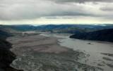 Kangerlussuaq  Sondre Stromfjord (BGSF)