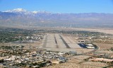 Palm Spring Airport (KPSP)