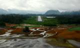 safe for landing (PAKW)
