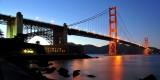 jewel of San Frans