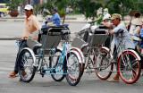 new cyclos