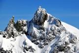 Lemah Mountain
