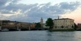 Stromsborg Stockholm
