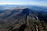 St Helens Volcanic NP