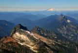 north Cascade