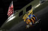 Pride of Boeing -  B-17