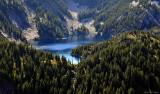 Blue Lake Caroline