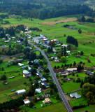 Pleasant Hill Road