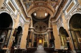 Church Parrocchia Madonna Dei Monti
