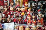 souvenir  at Colosseum