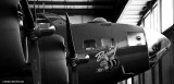 Boeing Bee B-17F