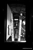bomb bay to ball turret