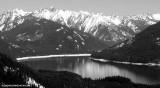lake Keechlus