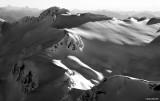 Squatter Peak