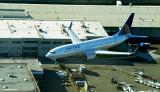 UNITED-CONTENTIAL 737