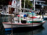 Belize City Marina