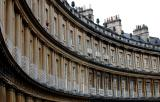curve building in Bath
