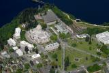 Olympia State Capital