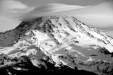 bonnett on Rainier
