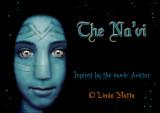 Avatar: my Na'vi natives