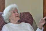 Mom 2008