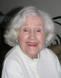 Mom 2010