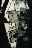 Patio Shadows 9/08