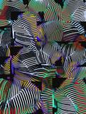 Stripe Patterns  2.jpg